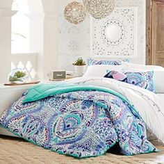 vintage floral matelasse duvet cover twin blue duvet room and dream rooms
