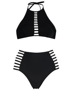 Alanisdelosangeles The post Regreso al pasado con tu bañador appeared first on Bikini Photos. Bathing Suits For Teens, Summer Bathing Suits, Swimsuits For All, Cute Bathing Suits, Cute Swimsuits, Women Swimsuits, Swimwear Fashion, Bikini Swimwear, Thong Bikini