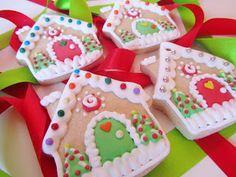 Postreadicción galletas decoradas, cupcakes y pops: Mis galletas