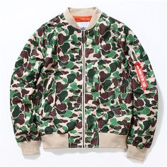 2016 Autumn Fashi... is now available exclusively at http://www.supreme-society.com/products/2016-autumn-fashion-sniper-army-military-camouflage-jacket?utm_campaign=social_autopilot&utm_source=pin&utm_medium=pin