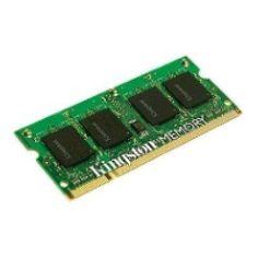 Модуль оперативной памяти ноутбука Kingston KVR16LSE11/4 4Gb DDR3L (KVR16LSE11/4)  — 3061 руб. —  Kingston DDR3L 4GB (PC3-12800) 1600MHz ECC CL11 1.35V SO-DIMM