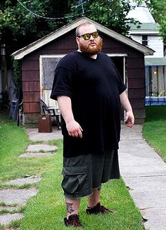 action bronson new york artist to watch