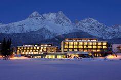 """Zauberhafte Winterzeit im Ritzenhof - Hotel & Spa am See.  Mit allen Facetten. """"Snow and Slow"""", das ist Winterauszeit mit Genuss. Skifahren, Langlaufen, Winterwandern oder Eislaufen. Und dann genießen im Spa. Dazu regionale Köstlichkeiten... -->goo.gl/2g0m0B  #leadingsparesorts #ritzenhof #salzburg #nature #mountains #view #hotel #travel #wellness #spa #lake #winter #booking #vacation Wellness Hotel Salzburg, Hotel Austria, Hotel Spa, Travel Hotel, Resort Spa, Mount Everest, In This Moment, Mountains, Mansions"""