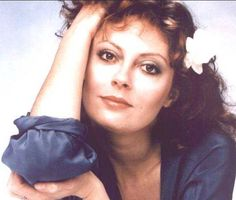 Susan Sarandon Pictures When She Was Young | This article is written by EMILY NUSSBAUM at NEW YORK MAGAZINE