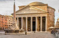 Pantheon - Pesquisa Google