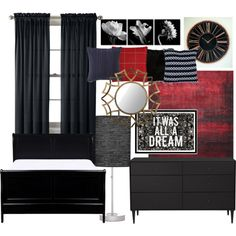 Home Home Decor And Polyvore On Pinterest