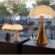Bon Plan } Les belles Lampes Pipistrello en soldes ! | Acrylic ...
