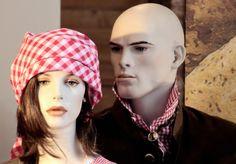 L'illusion amoureuse ou comment l'identifier... http://spiraledubienetre.fr/lillusion-amoureuse/