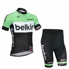 2013-Team-Belkin-GIANT-Pro-Cycling-Kit.jpg ( 88d8d5d3c