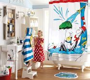 Bathrooms | Pottery Barn Kids