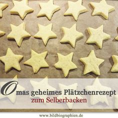 Gingerbread Cookies, Christmas Cookies, Christmas Time, Xmas, Gateaux Cake, Cake Cookies, Biscotti, Cookie Cutters, Baking Recipes
