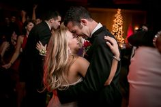 bride and groom dance photography. Charlotte Wedding Photography by Fusion Photography Studio. Click photo for our full image gallery.