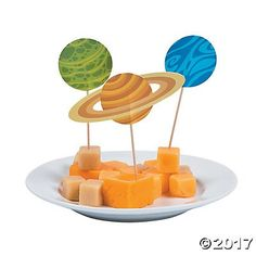 Space Party Cupcake Picks - 25 pcs Fun Express https://www.amazon.com/dp/B0747PV3Q2/ref=cm_sw_r_pi_dp_x_VRP2zb1094P1X