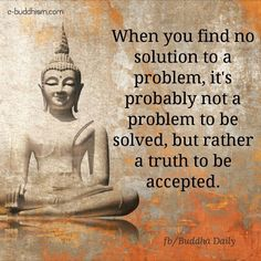 Quotes life buddha affirmations 15 New ideas Buddha Quotes Inspirational, Positive Quotes, Motivational Quotes, Funny Quotes, Wisdom Quotes, Quotable Quotes, Life Quotes, Quotes Quotes, Buddha Wisdom