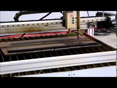 CNC Machines, Cam/Cad ,Classifieds, Metalworking,Woodworking
