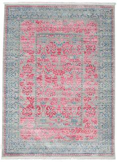 Agnes rug CVD11697