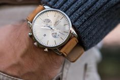Style starts at the wrist.. #Tayroc