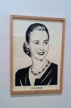 Fernando Bryce at Barbara Thumm Female, Drawings, Art, Art Background, Kunst, Gcse Art, Drawing, Paintings, Paint