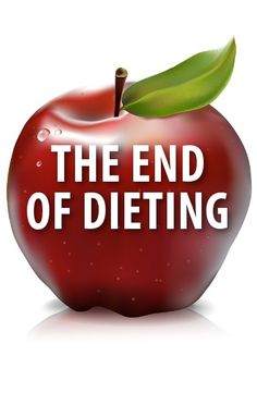Want to put an end to the yo-yo weight? Dr Joel Fuhrman spoke about the tenets from his plan, The End of Dieting, including not counting calories. http://www.recapo.com/dr-oz/dr-oz-diet/dr-oz-slow-food-phytochemicals-g-bombs-end-dieting-review/