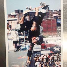 Mike Frazier Eggplants, Skateboarding, Times Square, Travel, Instagram, Viajes, Skateboard, Destinations, Traveling