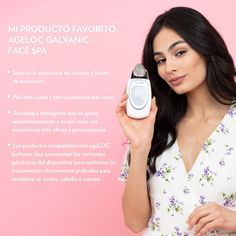 Nu Skin, Spa, I Site, Anti Aging Skin Care, Fitbit, Facial, Photo And Video, Instagram, Life