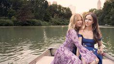 Barbara Pierce Bush and Jenna Bush Hager Have an Idea to End Divisiveness in Politics | Vanity Fair