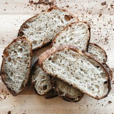 Young Levain-Let ferment 8 hours with Autolayse of flour/water 25gMature starter 50gGiusto's whole wheat flour 50gGiusto's Artisan Bread Flour 90gH2O @ 85ºF