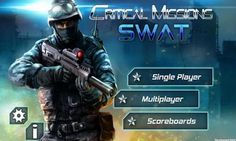 #android, #ios, #android_games, #ios_games, #android_apps, #ios_apps     #Critical, #Missions, #SWAT, #critical, #missions, #swat, #apk, #pc, #3.588, #portable, #game, #free, #online, #facebook, #download, #secrets, #and, #lies, #cheats, #android, #ios, #clan, #names, #oyna, #here, #house    Critical Missions SWAT, critical missions swat, critical missions swat apk, critical missions swat pc, critical missions swat 3.588 apk, critical missions swat portable, critical missions swat game…