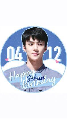 Sehun, Movies, Movie Posters, 2016 Movies, Film Poster, Films, Film, Movie, Film Posters