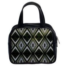 Brisbane+Lit0411004006+Classic+Handbags+(2+Sides)+Classic+Handbag+(Two+Sides)