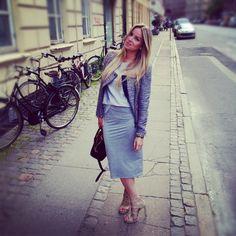 My #fashion #style #ensemble
