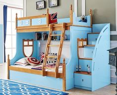 wooden furniture supplier China, children furniture wholesale China, T-Shirt manufacturer in China, high quality children garment, stock clothes/apparel market  http://mpiswealth.com/