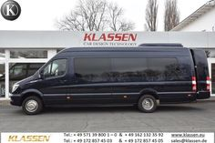 Best CAR from KLASSEN 🇩🇪CARS FOR SALES 💰STOCK👈www.klassen.eu