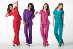 Buys scrubs in Canada at Scrub Depot - leading online scrubs and medical uniform store.