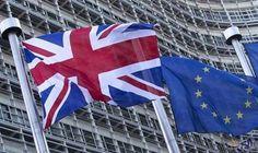 بريطانيا تسعى لحرية التجارة مع الاتحاد الأوروبي…: صرح وزير الأعمال البريطاني أن شركة السيارات اليابانية العملاقة نيسان اقتنعت بالقيام…