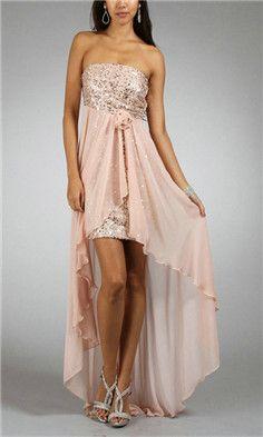 cocktail dress cocktail dresses