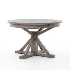 (https://www.zinhome.com/cintra-reclaimed-wood-expandable-round-kitchen-table-47-gray/)