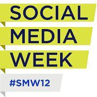 Evento discute a importância das redes sociais para a comunicação, os negócios e a sociedade. Um evento criado para estabelecer esse tipo de discussão é o Social Media Week, que acontece em várias cidades do mundo. Entre os dias 24 e 28 de setembro  o evento acontece na cidade de São Paulo.