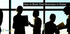 #tips and #facts about the #Build your #own #business in #dubai. #UAE that will help you to make your own business  at #dubai
