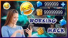 Point Hacks, Legend Games, Play Hacks, Mobile Legend Wallpaper, App Hack, Android Hacks, Mobile Legends, News Sites, Best Mobile