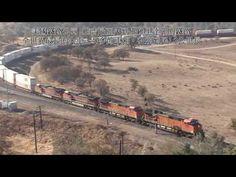 世界最長火車