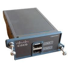 Cisco C2960S-STACK FlexStack Module network stacking module
