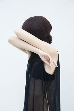 women without faces 6