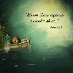 descansa salmo-61.2-gif