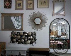 Nuestra tienda - Muebles Kimber