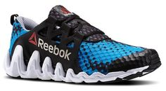 Jogging Shoes Best Collection For Young Boys (2)