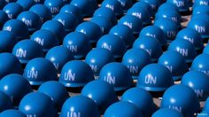 6 UN Peace Keepers killed in Mali on July 2nd, 2015