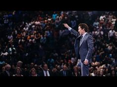 Every day there are opportunities where God longs to speak to you and situations where He wants to guide you down the best path. But first, we have to listen. Lakewood Church, Isaiah 1, Joel Osteen, He Wants, Cops, Whisper, Believe, Spirit, Faith