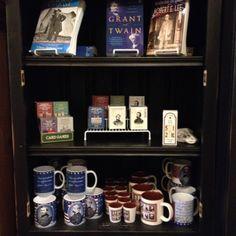 10 Best Gift Shop Items Images Museum Gift Shop Gift Shop Museum Gift