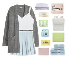 """""""thunderstorms  ☁️ cafe tag"""" by stormy-delusions ❤ liked on Polyvore featuring art"""
